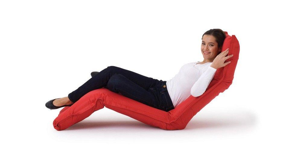 sleep Chair | Sleeping Chair With Recliner  sc 1 st  Pinterest & sleep Chair | Sleeping Chair With Recliner | Chairs | Pinterest ... islam-shia.org