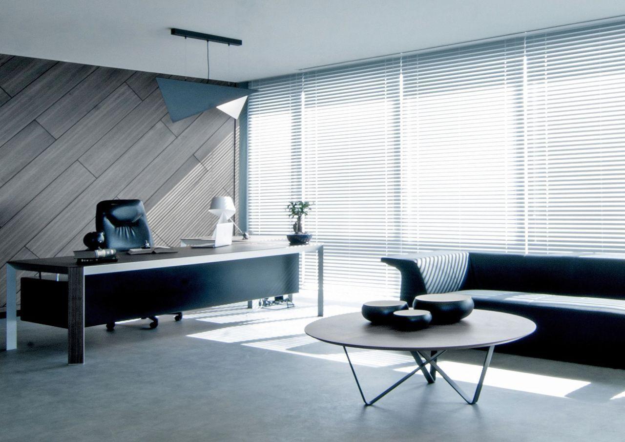 527b0367e8e44e879c00011e_cthb-law-office-salon-architects_salonarchitects_cthb_07_f.jpg (1280×905)