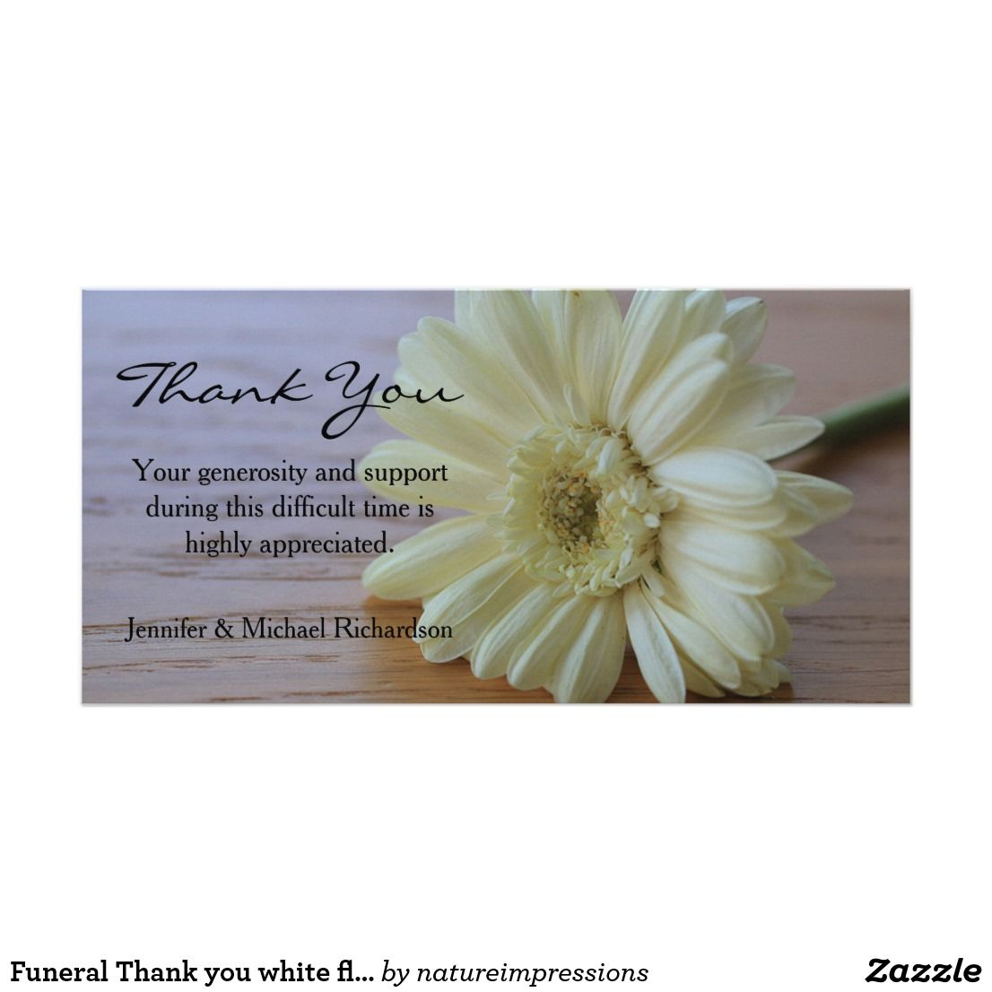 17 Heartfelt Sympathy Thank You Messages Resume Samples