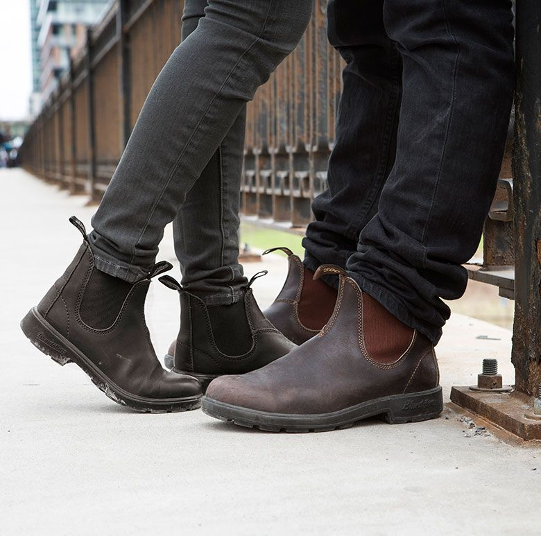 Blundstone Boots | The Canadian Source for Blundstone Footwear | The  Canadian Source for Blundstone FootwearBlundstone