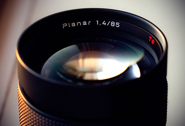 Everything You Need to Know About Lens Quality