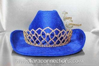30cd4edebe7 cowboy hat crown