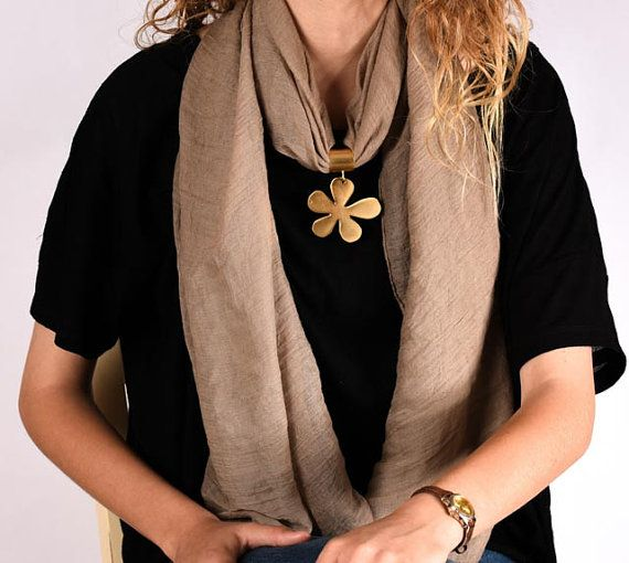 Scarf necklace scarf jewelry scarf slide trendy scarf scarf scarf necklace scarf jewelry scarf slide trendy scarf scarf pendant scarf mozeypictures Choice Image