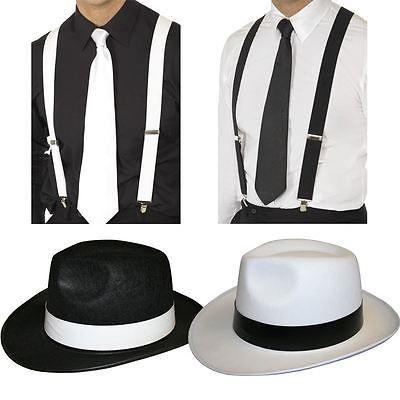 0443c612 Fancy Dress 20s, Gangster Fancy Dress, 1920s Gangsters, Al Capone, Gangster  Costumes