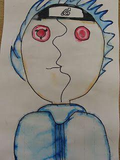 Artolazzi: 5th grade
