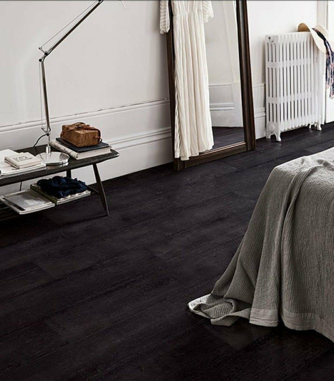 Pergo Black Ash Flooring, Pergo Black Laminate Flooring