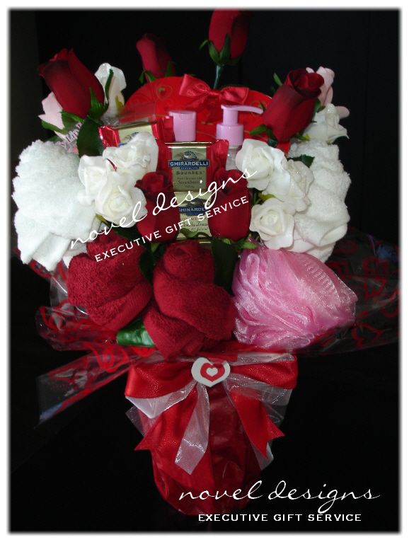 Las Vegas Premier Gift Baskets Las Vegas Gift Basket Delivery Valentines Day Baskets Valentine Gift Baskets Valentine S Day Gift Baskets