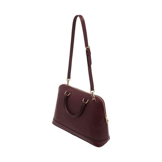 Pembridge Double Handle Bag
