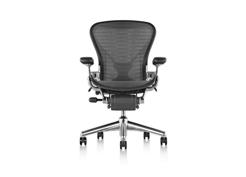 Aeron Chair | Find It At Three Chairs Co. Ann Arbor, Holland, MI