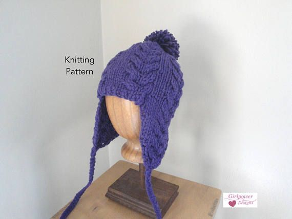 Pin By Girlpower Knits On Girlpower Designs Pinterest Knitting