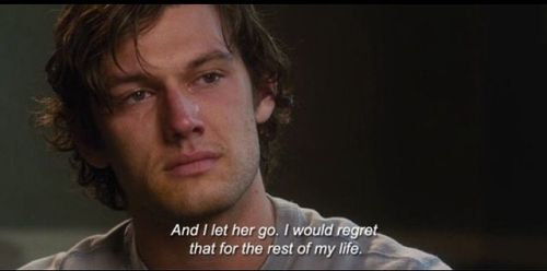 Endless Love Movie By Elisabeth We Heart It Peliculas