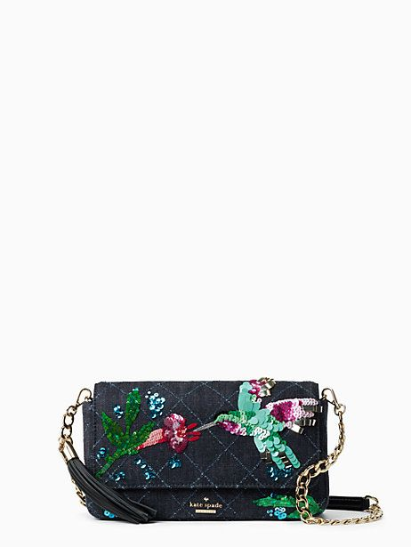 emerson place hummingbird serena | Kate Spade New York