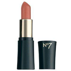 No7 Moisture Drench Lipstick Golden Rose By Boots 9 99 Moisturized Lips Are More Kissable Lips Our Most Nourish Shiny Lipstick Plum Lipstick Pink Lipsticks