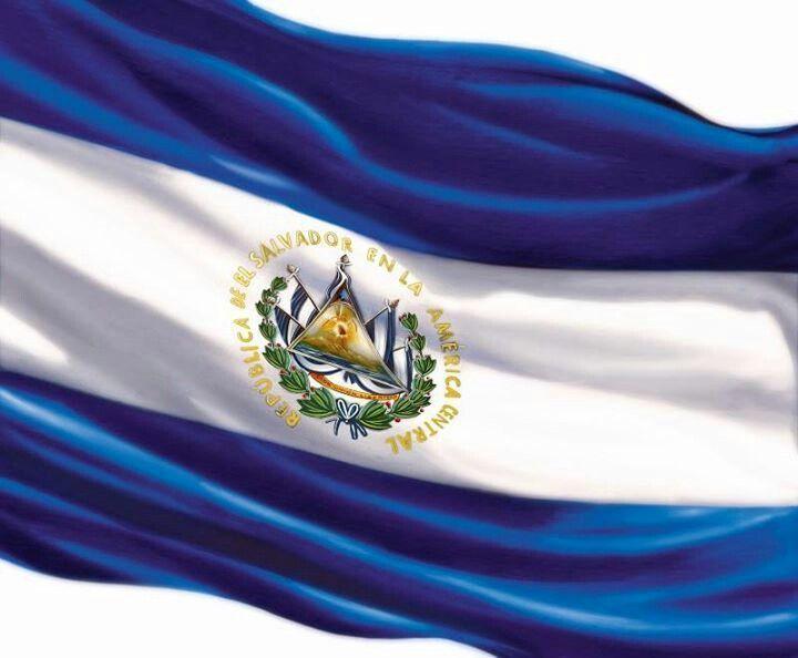 El Salvador Elsalvadorfood El Salvador Elsalvadorfood El Salvador Elsalvadorfood El Salvador Elsalvadorfood El Salvad Salvador El Salvador Flag El Salvador