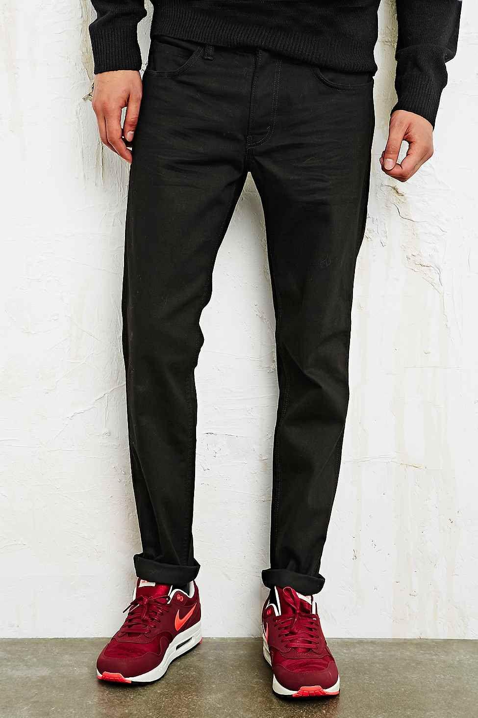 Levis 511 mens jeans levis slim fit jeans jeans
