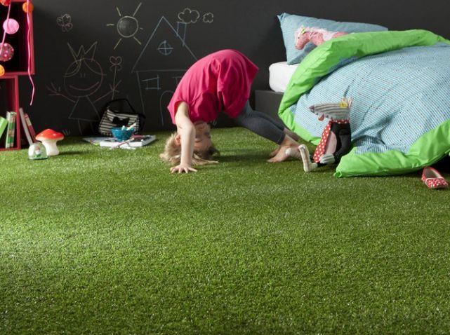 Epingle Par Mr Bricolage 971 Sur Mon Petit Coin De Verdure En 2020 Chambre Enfant Idee Deco Maison Deco Chambre Enfant
