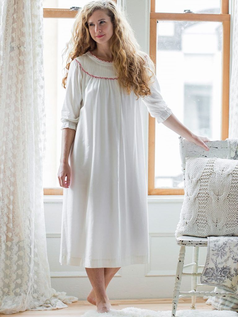 Account Suspended Loungewear Set Maternity Sleepwear Long Cotton Nightgowns