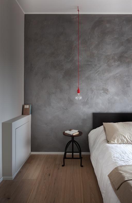 Appartamento con vista su i navigli | Dipingere pareti ...