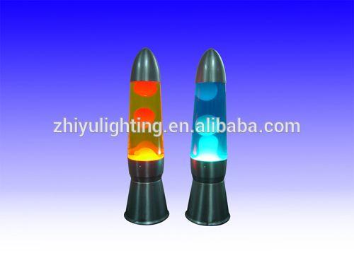 Cheap Lava Lamps Desk Rocket Lava Lamp Floating Lamps Port Bernalin  Pinterest