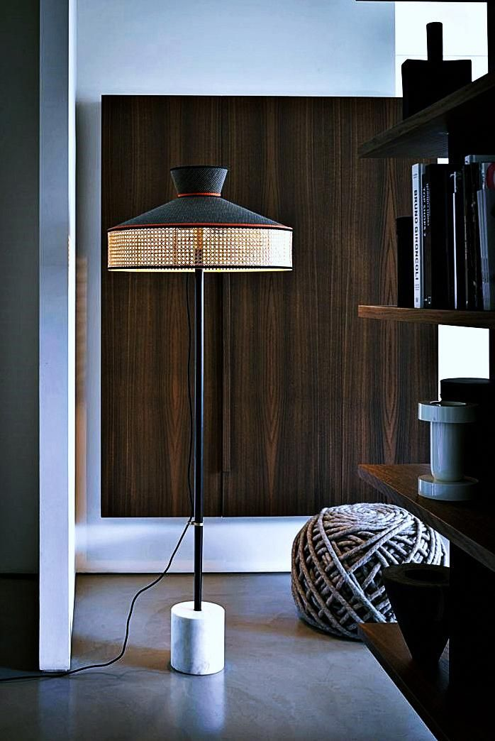tall thin lamp table  you need a  24tablelamp