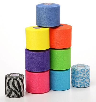 Pre Wrap The Best Selection Anywhere Pre Wrap Sports Fanatics Soccer Girl Probs