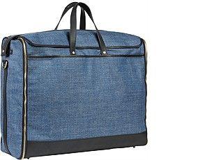 Blue_Suit_Bag_BAG15118