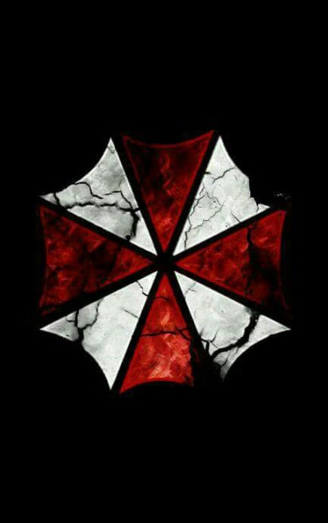 Umbrella Corp Resident Evil Tattoo Resident Evil Movie Resident Evil