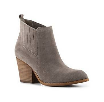 ddc6bc88102 BCBGeneration Crown Vintage Lucky Brand Ankle Boots   Booties Boots Women s  Shoes BCBGeneration Crown Vintage