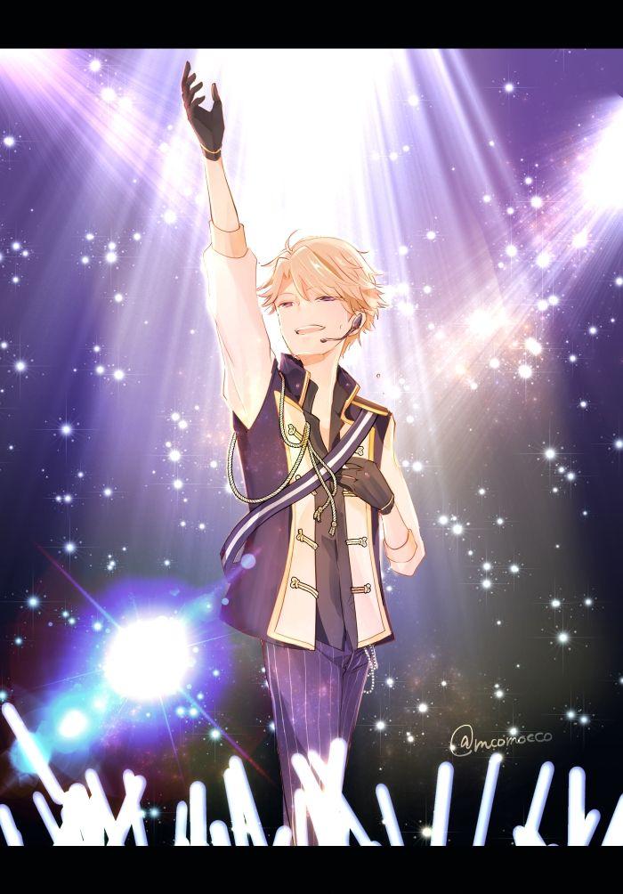 http static zerochan net narukami arashi full 2051412 jpg ensemble stars anime anime images