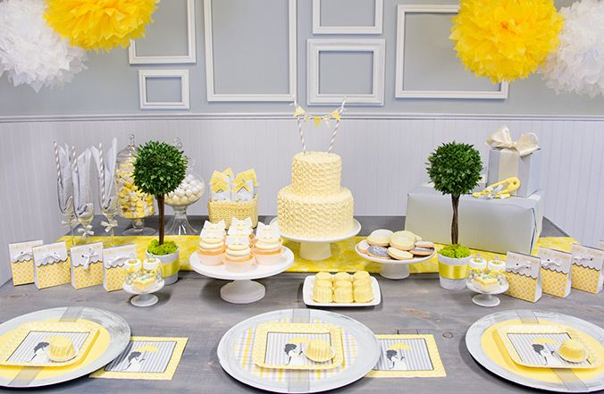 Baby Shower Ideas You Are My Sunshine ~ Baby shower decorations you are my sunshine » you are my sunshine