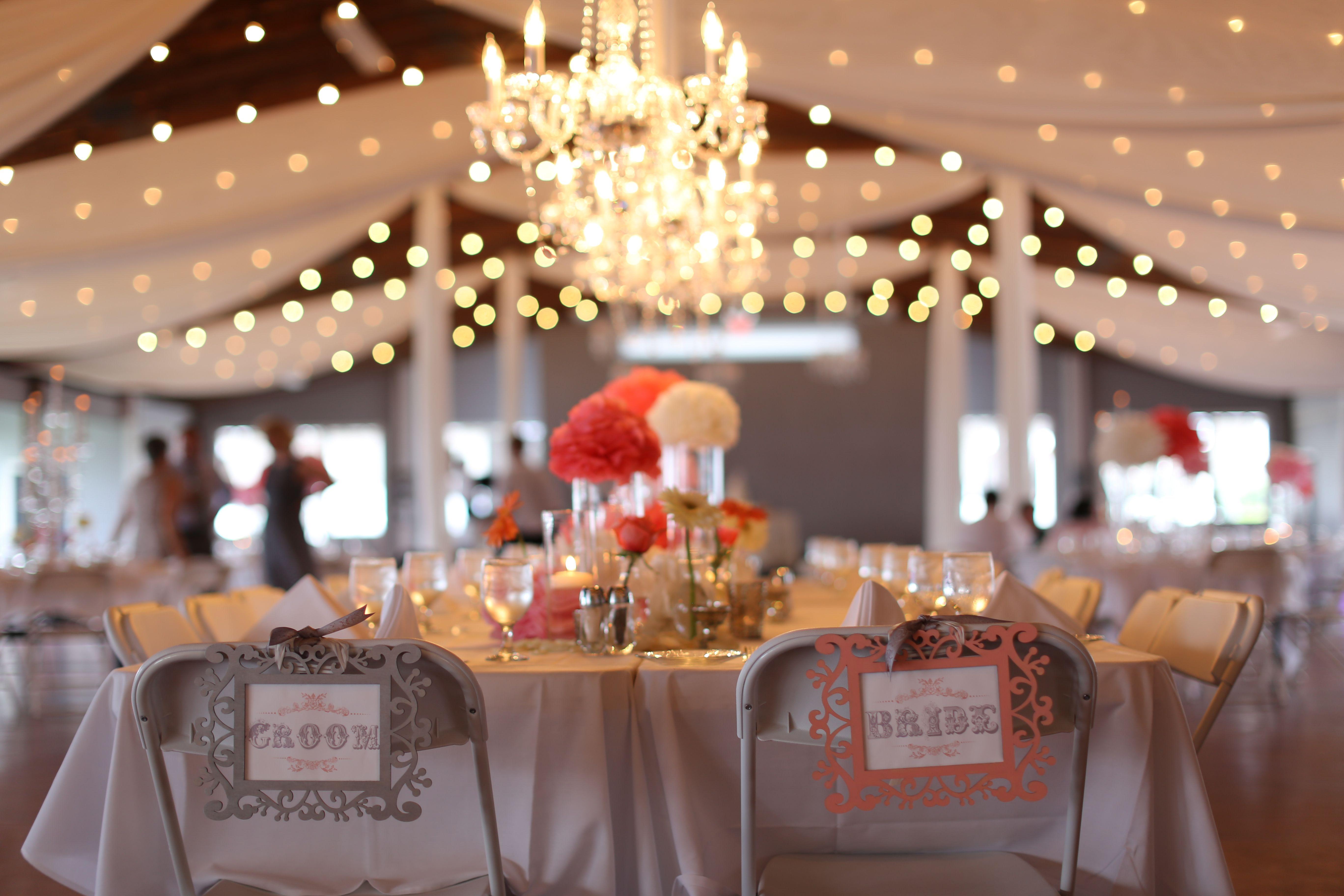 Pavilion At Pirates Cove Marina Wedding Outer Banks Wedding