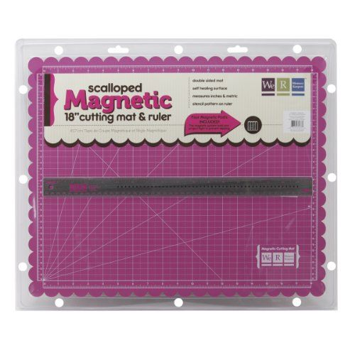 Easy Like Sunday Morning No 17 Damask Love Paper Craft Tools We R Memory Keepers Memory Keepers