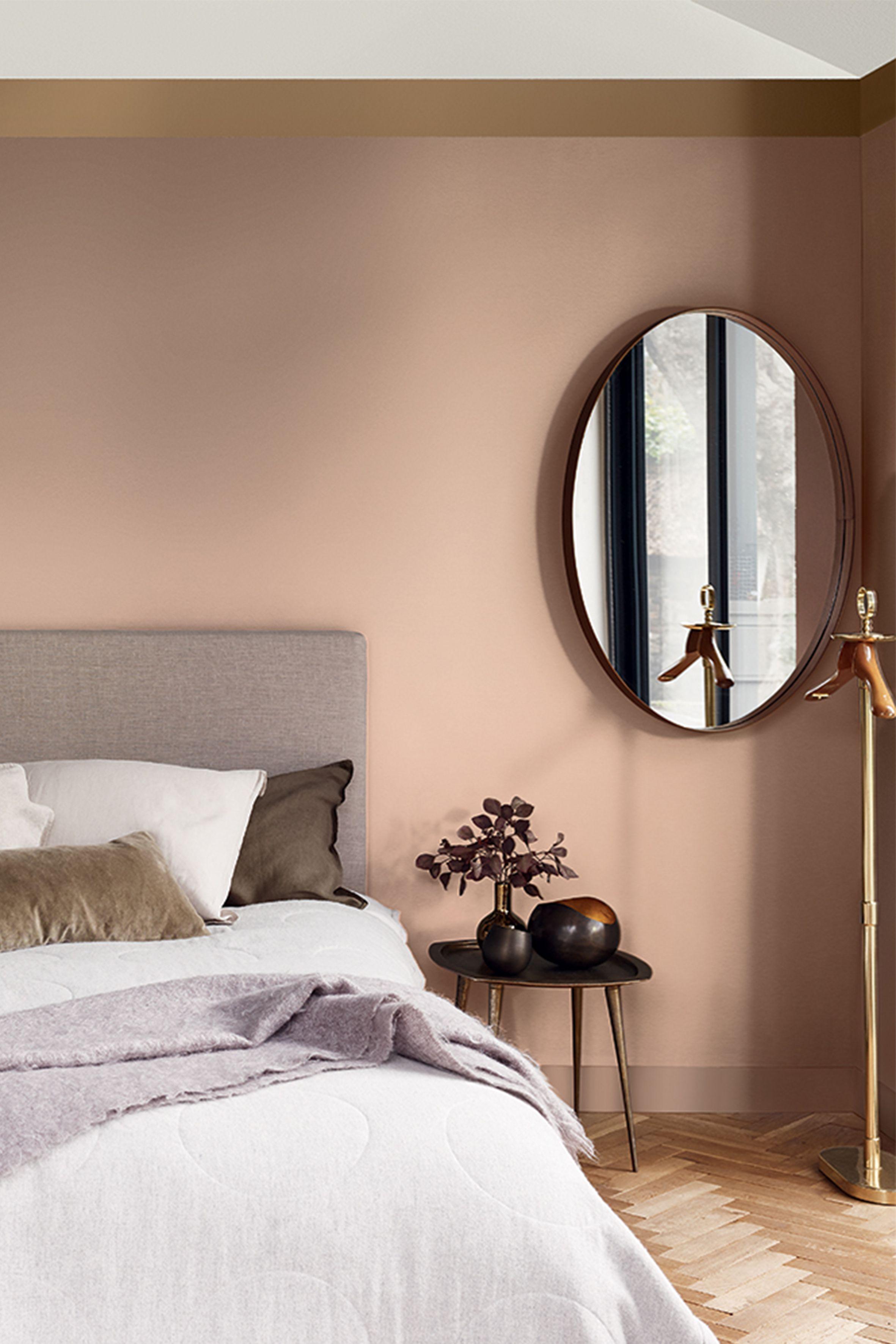 Les couleurs tendances décoration 2019 - Blog Rhinov ...