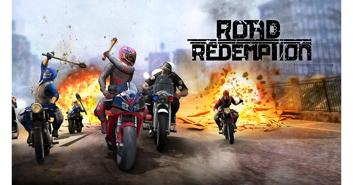 تنزيل لعبة رود ريدمبشن Road Redemption للكمبيوتر برابط مباشر ميديا فاير Red Dead Redemption Movie Posters Redemption