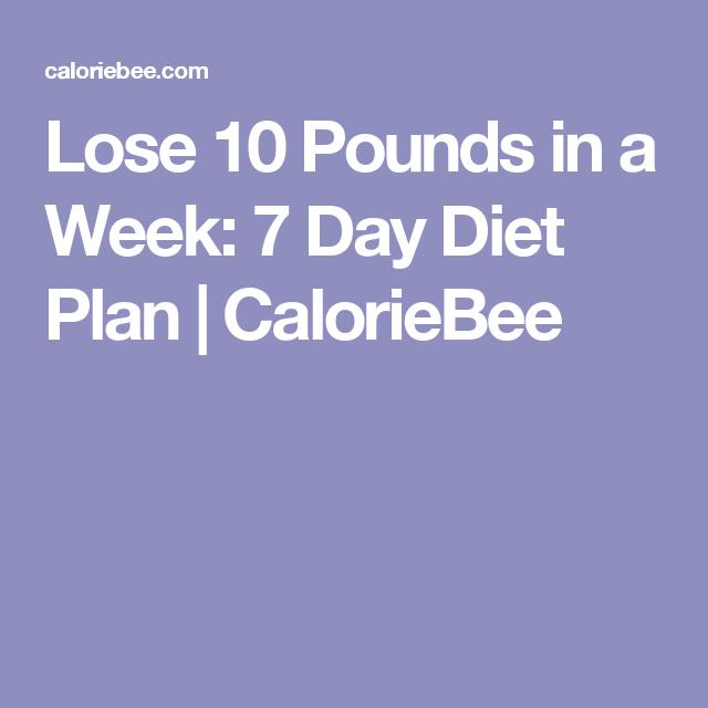 Diet Plan To Add Weight