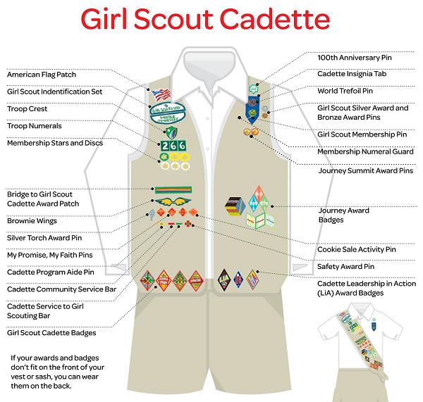 pin by deborah seaney on girl scout ideas pinterest