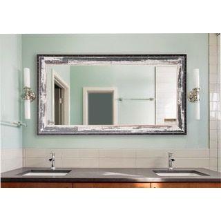 Overstock.com: Online Shopping   Bedding, Furniture, Electronics, Jewelry,  Clothing U0026 More. Mirrored VanityVanity MirrorsBathroom ...