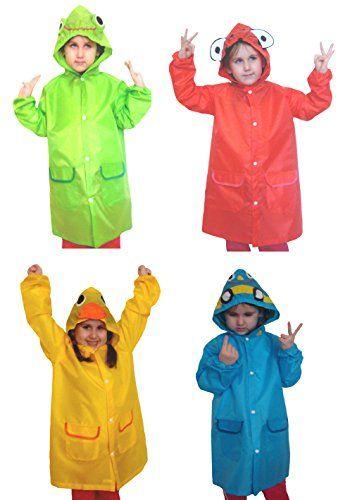 #DAS #ORIGINAL #BOMIO® #Kinder #Regenmantel #(AutoBus) #wasserdicht mit #Kapuze für #Kinder #von #110 #bis #120 cm DAS ORIGINAL BOMIO® Kinder Regenmantel (AutoBus) wasserdicht mit Kapuze für Kinder von 110 bis 120 cm, , Bomio Regenmantel für Kinder von einer Größe von 110 bis 120 cm, Kindgerechte und lustige Designs in kräftigen Farben, Wasserdicht mit schützender Kapuze, Klein zusammenfaltbar, daher ideal für unterwegs und schnell trocknend, Lieferumgang: Regemantel inkl…