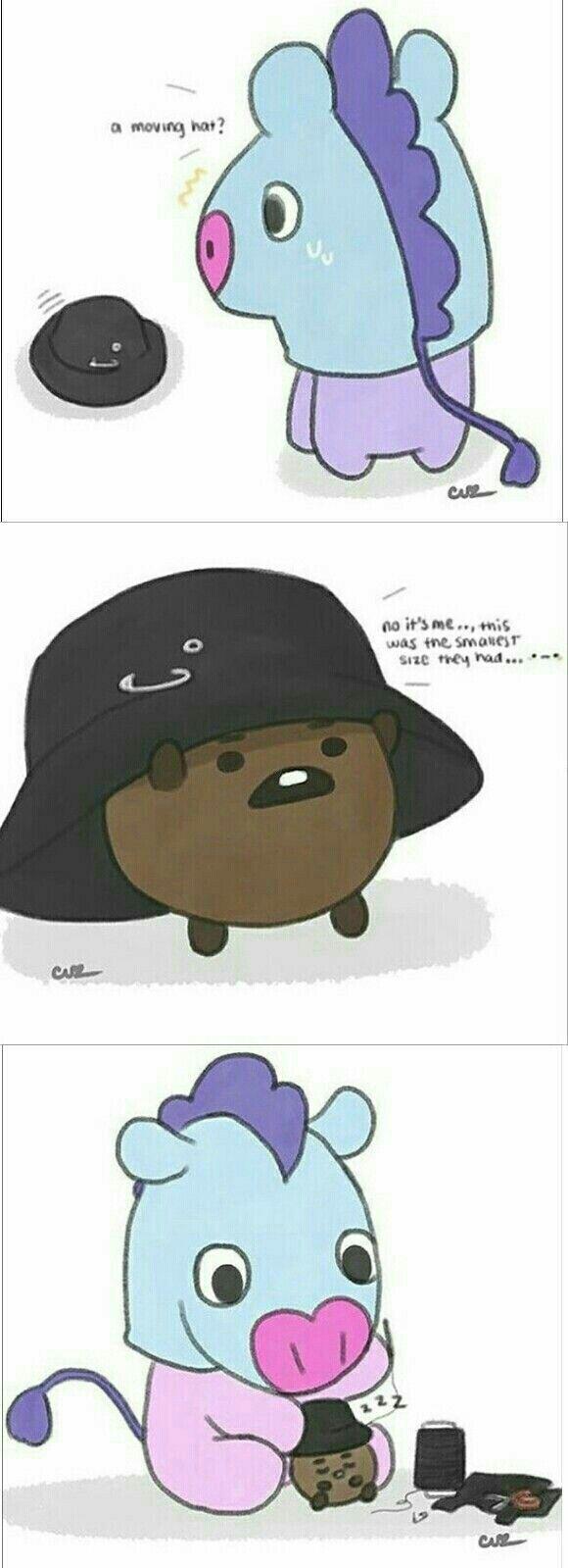 Yoonseok/sope  💮fanarts 💮 - 10