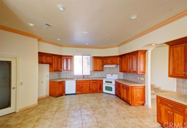 Picture #8 of 5061 Paddock Place, Rancho Cucamonga, CA, 91737
