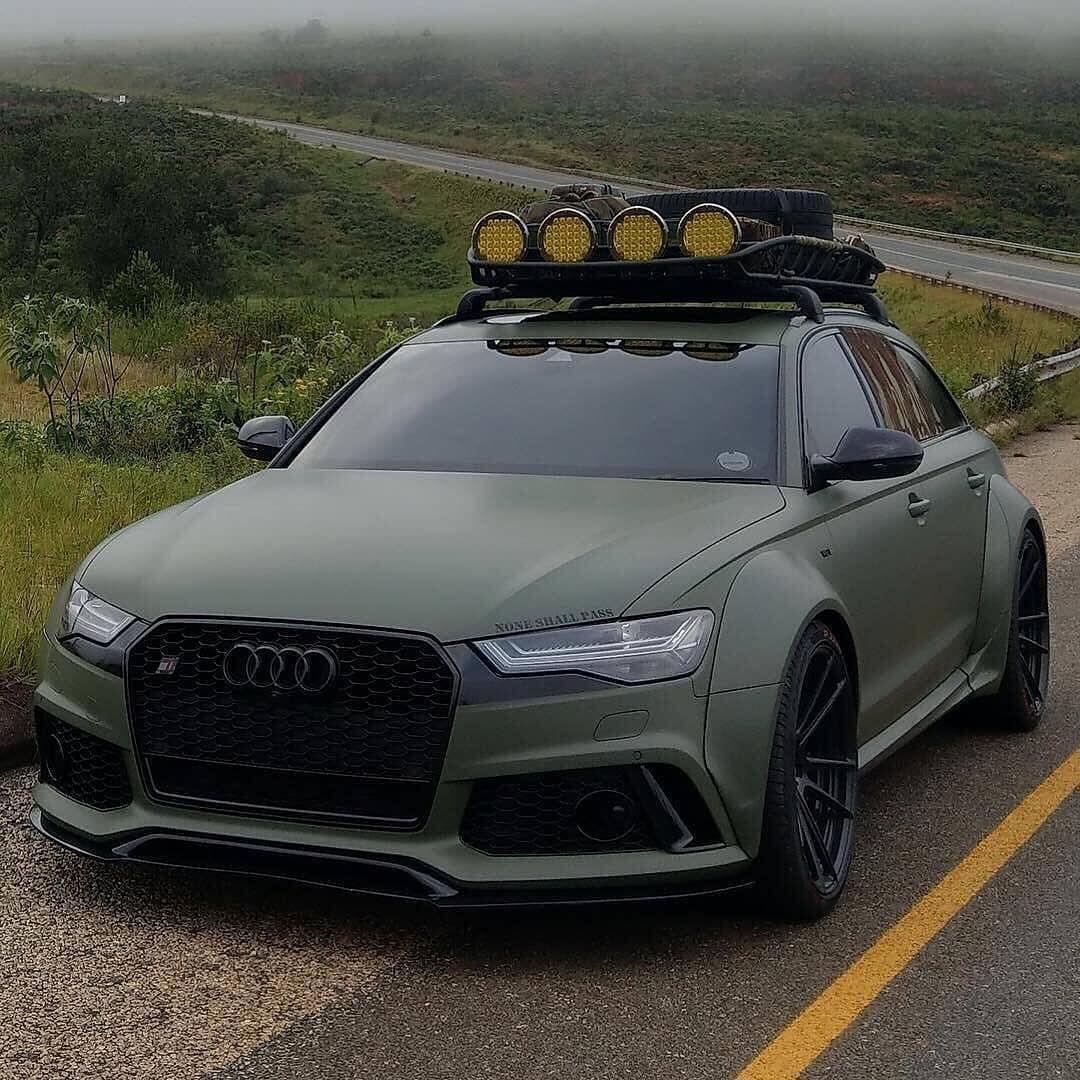 Color Changing Plasti Dip Creates Chameleon Car Plasti Dip Car