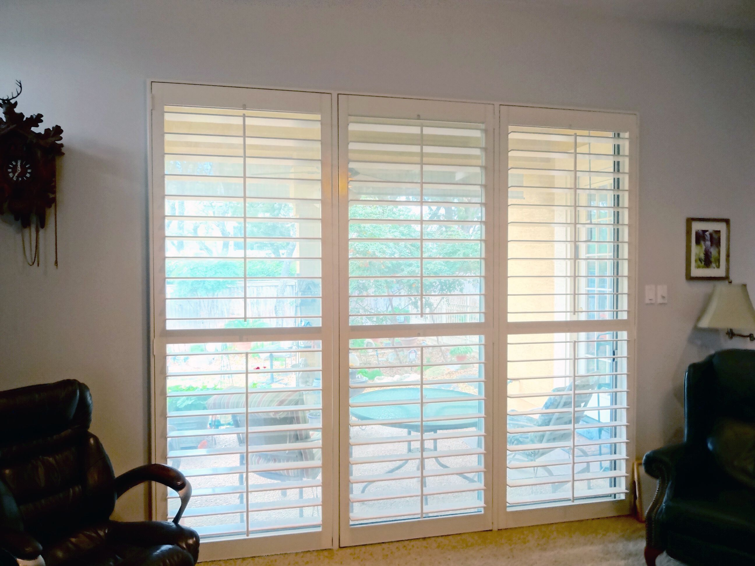 For Shutters Shades And Blinds Window Fashions Of Texas Has Been The Premier Choice Since We Re Oldest Largest Hunter Douglas Dealer