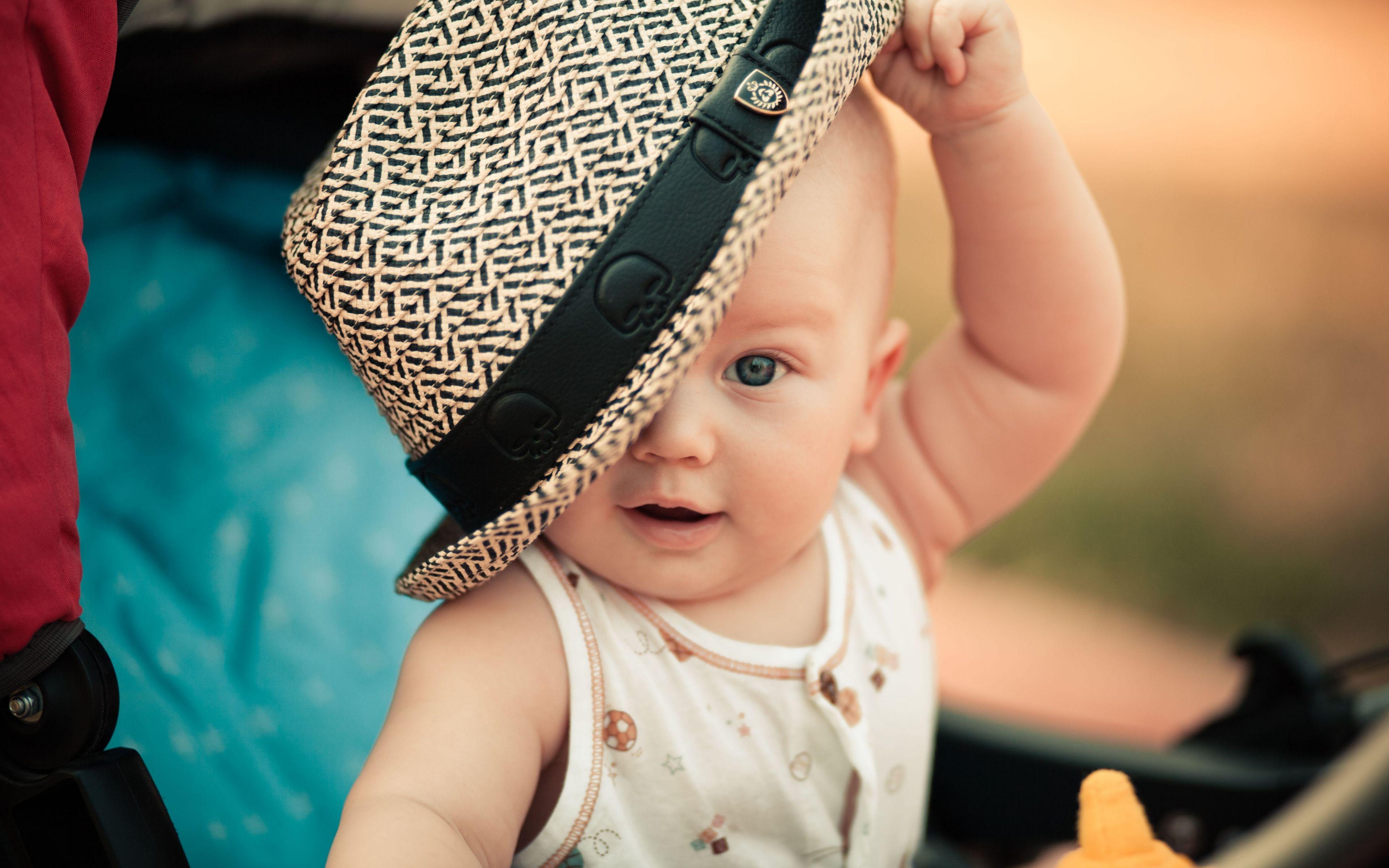 Ultra Hdbaby Hd Of Muslim Babies For Cute Baby Wallpaper Cute Boy Wallpaper Baby Girl Wallpaper