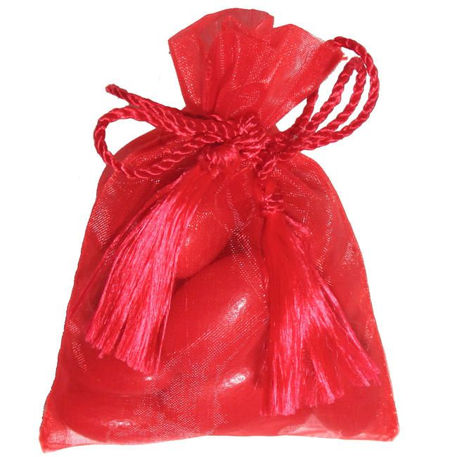 And Save On Red Mesh Favor Bags Bag At Whole Prices Offering A Large Selection Of All Bulk Nuts