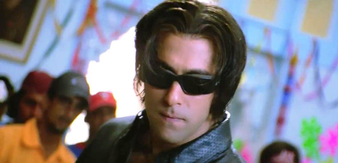 Salman Khan HD Wallpaper Tere Naam Movie Photos, Pics, Images