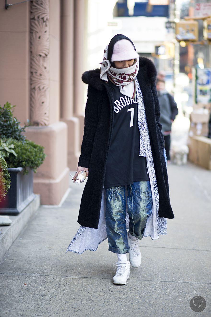 I'm Koo / 15  // #Fashion, #FashionBlog, #FashionBlogger, #Ootd, #OutfitOfTheDay, #StreetStyle, #Style