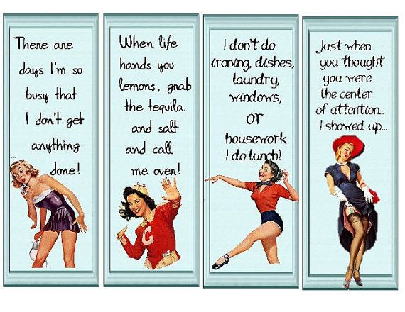 Pin On Old Pinup Girl Photos With Sayings