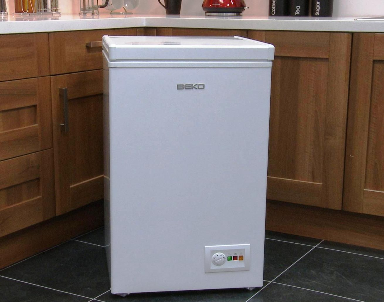 Beautiful Small Chest Freezers At Home Depot Check More At Http