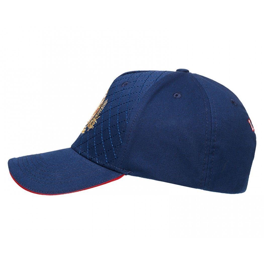 Erdinger - Bavarian - Basecap / Baseball Cap / Hat - NEW ...