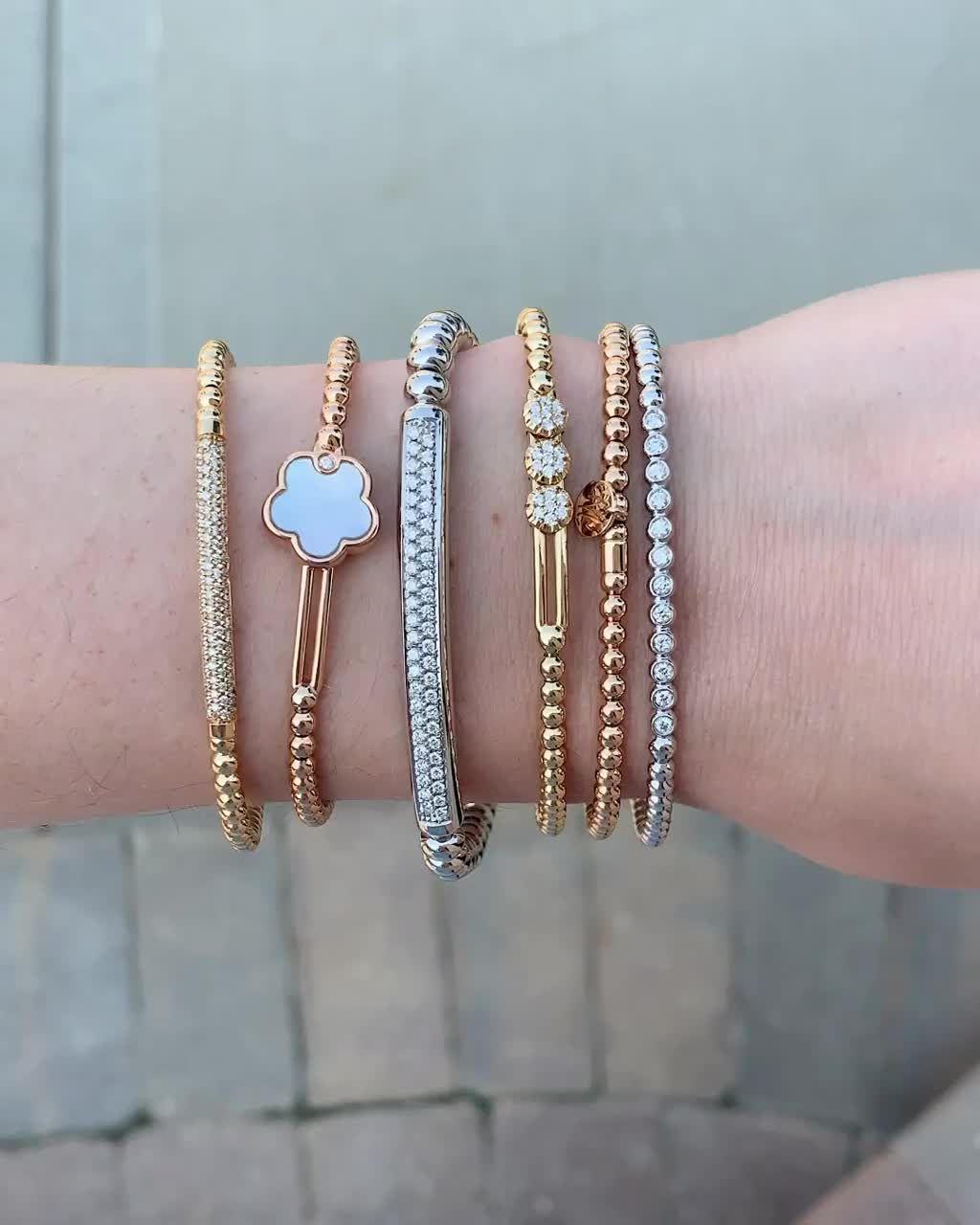 Happy Friday! #Hulchi_Belluni #RaznyJewelers #classicjewelry #luxury #accessorie…